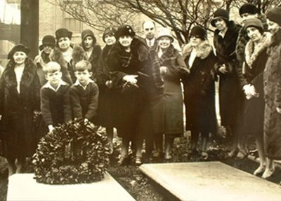 association 1929